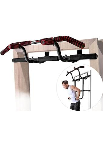 Sportstech Türreck »KS600«, (Set, mit Trainingsplan) kaufen