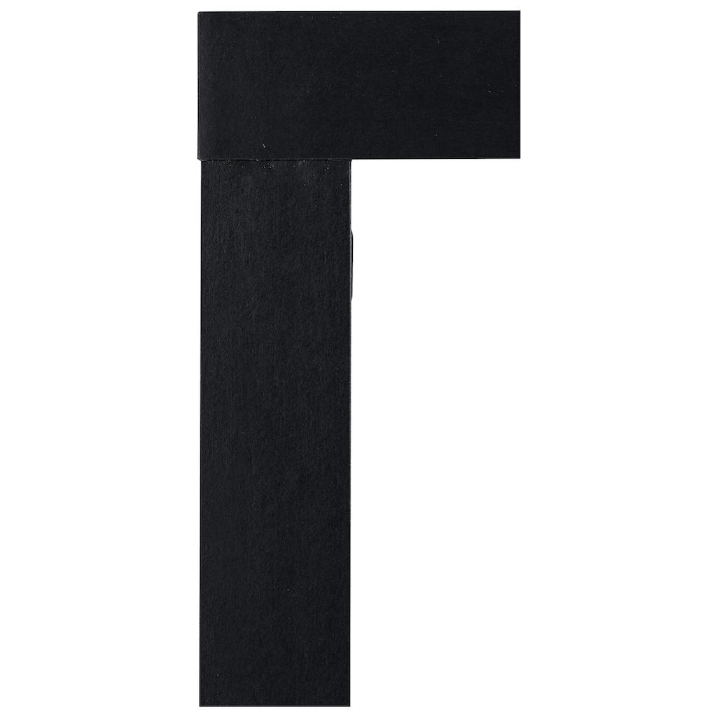 Standregal »Reggi«, mit 8 Fächer
