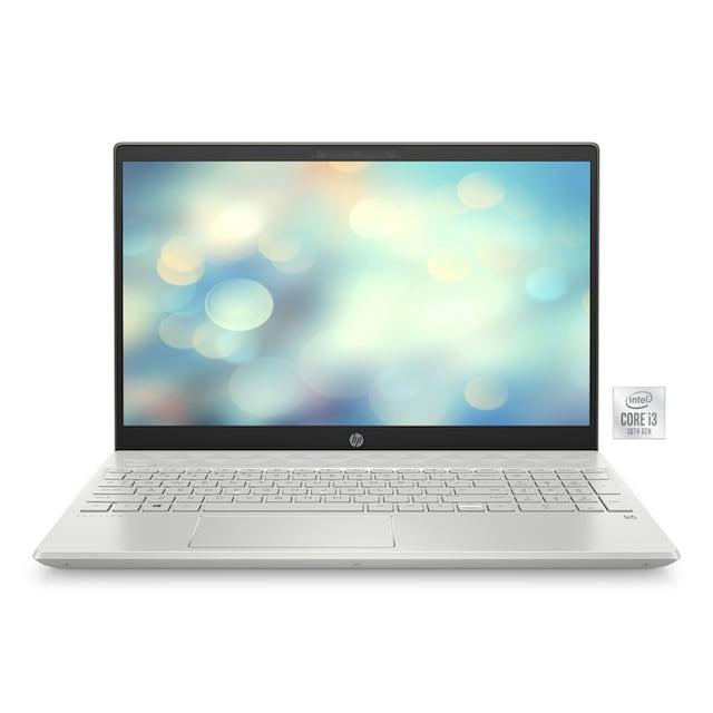 "HP Pavilion Laptop 15-cs3001ng »39,6 cm (15,6"") Intel Core i3,512 GB, 8 GB«"