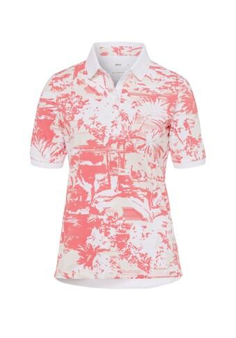 Brax Poloshirt »Style Cleo« kaufen
