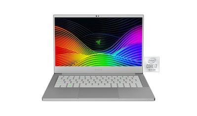 "RAZER Blade Stealth L2 Gaming - Notebook »33,8 cm (13,3"") Intel Core i7,256 GB, 16 GB« kaufen"
