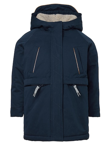 Noppies Winterjacke »Virgina« kaufen