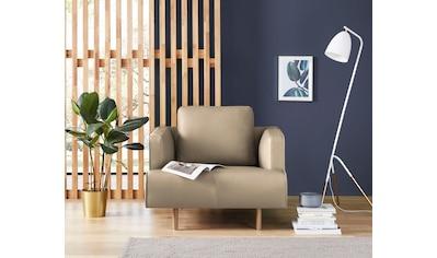 hülsta sofa Sessel »hs.440« kaufen