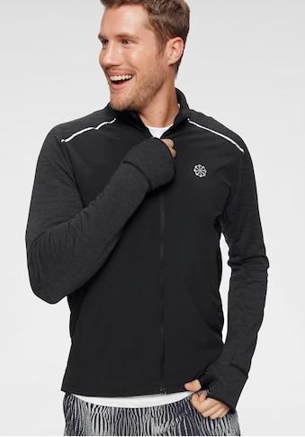 Nike Laufjacke »Nike Men's Long - Sleeve Running Top« kaufen