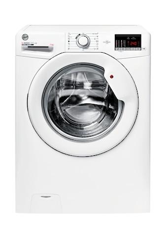 Hoover Waschtrockner »HLW3DQ4752DE-84« kaufen