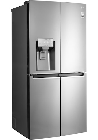 LG Multi Door »GML844PZKZ« kaufen