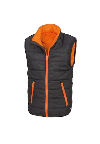 Result Steppweste »Core Kinder Gilet« kaufen