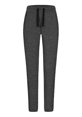 SUPER.NATURAL Jogginghose »W ACTIVE PANT« kaufen