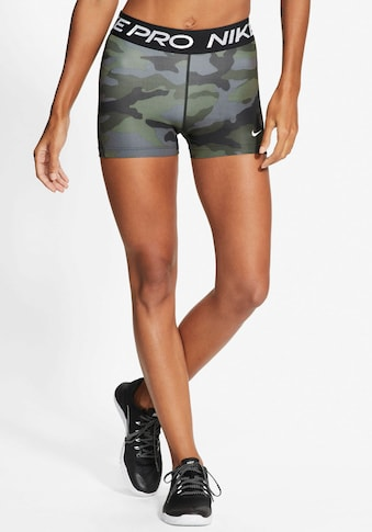 Nike Trainingsshorts »Short 3in Pp2 Camo« kaufen