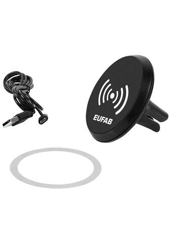 EUFAB Induktions-Ladegerät, inkl. Kabel kaufen