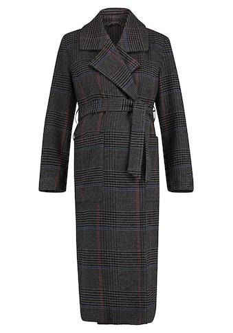 Queen Mum Umstandsjacke Winter kaufen