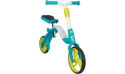 SportPlus Scooter »SP - SC - 021 - B« kaufen