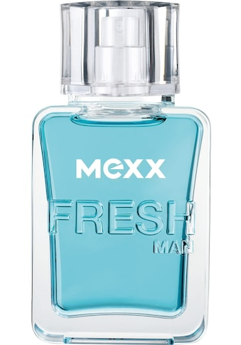 "Mexx Eau de Toilette ""Fresh Man"" kaufen"