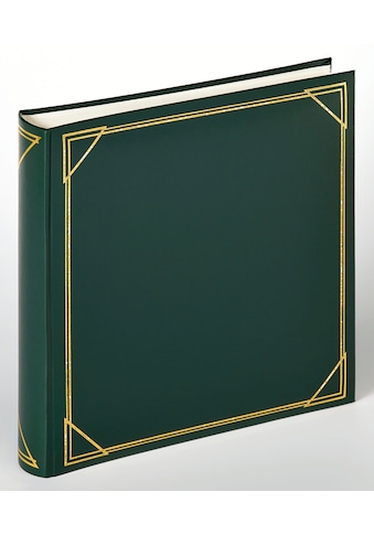 Walther Einsteck-Fotoalbum »Classicalbum Standard« kaufen
