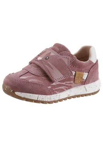 Geox Kids Sneaker »WWF Kollektion ALBEN GIRL« kaufen