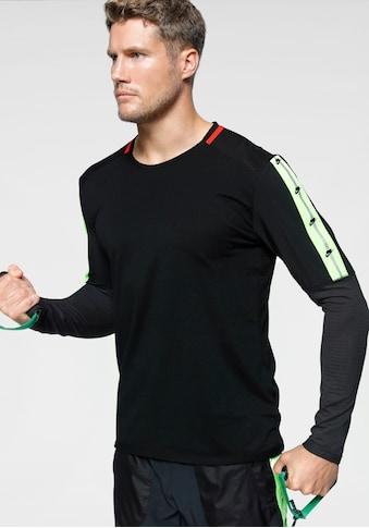 Nike Laufshirt kaufen