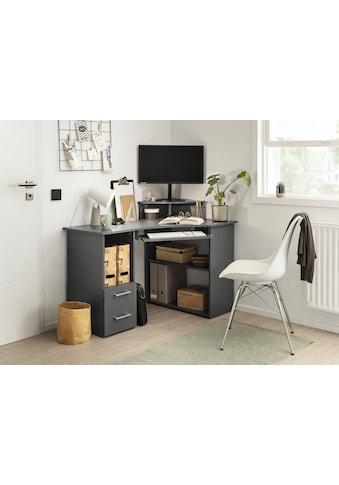 Schreibtisch »Sam« kaufen