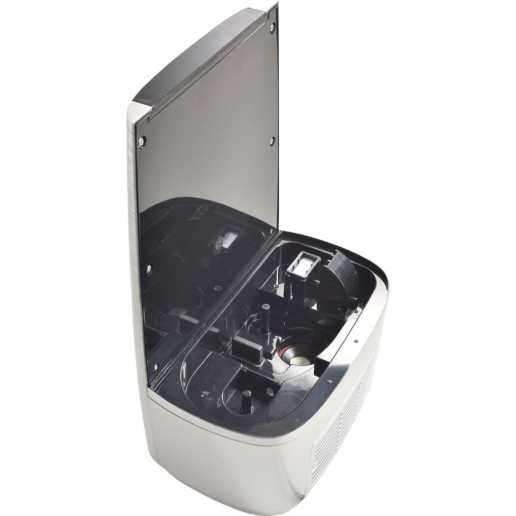 SOLIS OF SWITZERLAND Luftbefeuchter »Ultrasonic Pure«, 4,5 l Wassertank