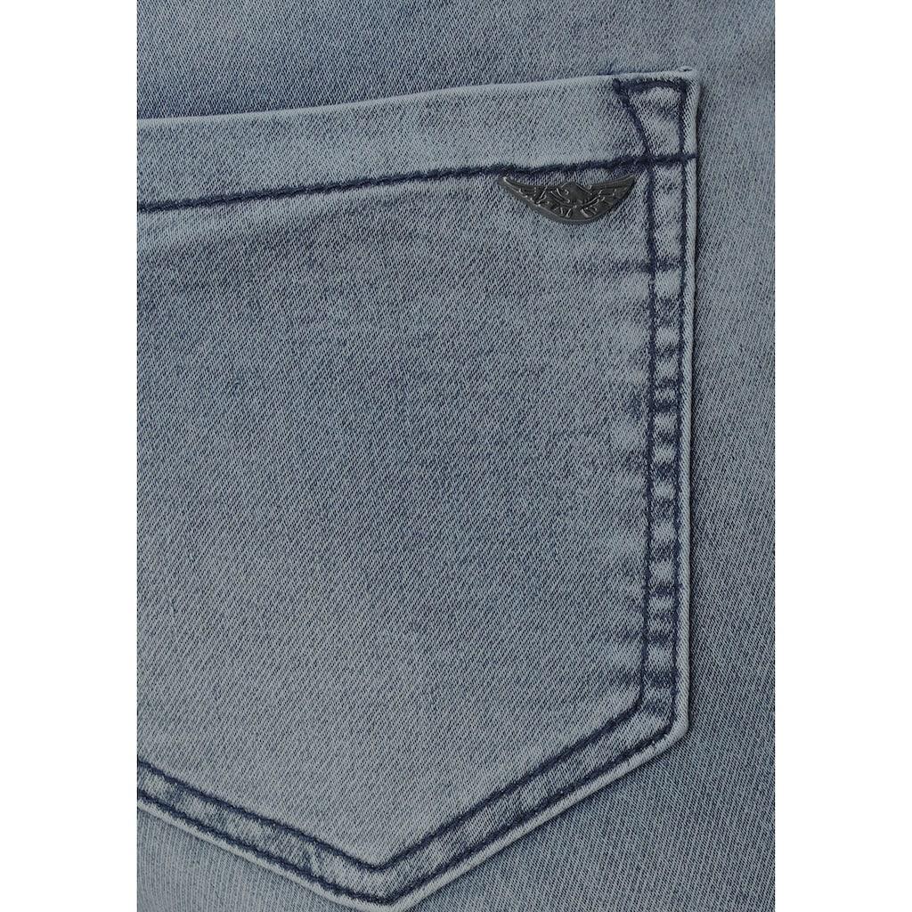 Arizona Stretch-Jeans, Jogg-Denim