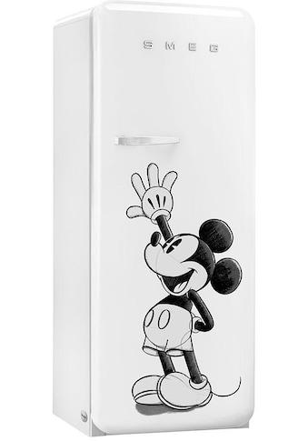 Smeg Kühlschrank, 150 cm hoch, 60,1 cm breit kaufen