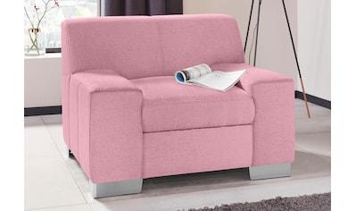 DOMO collection Sessel »Bero« kaufen