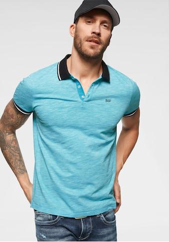John Devin Poloshirt kaufen