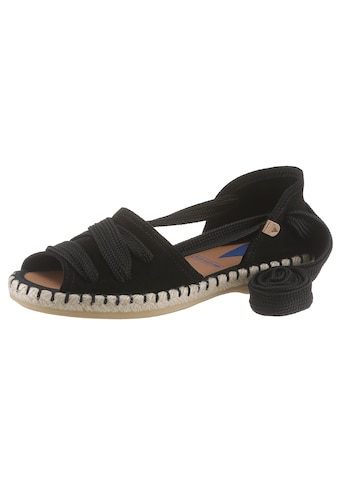 VERBENAS Sandale kaufen