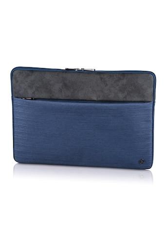 "Hama Notebook Sleeve Hülle Laptop Sleeve Hülle ""Tayrona"" kaufen"