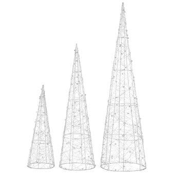 Weihnachtsdeko Bei Heine.Weihnachtsdeko Für Eine Stimmungsvolle Weihnachtszeit