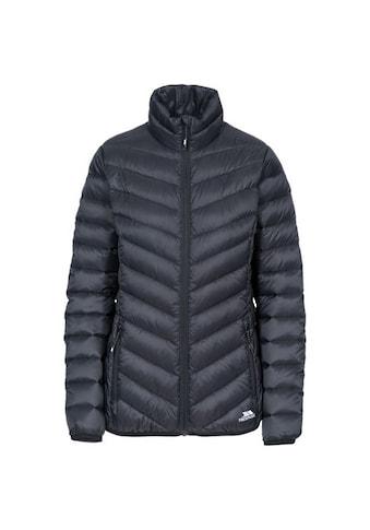 Trespass Winterjacke »Damen Daunenjacke Valentina« kaufen