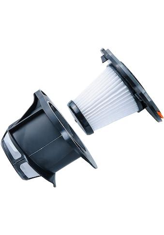 AEG Abluftfilter AEF 142, Zubehör für AEG Ultrapower AG 5011, AG 5012 kaufen