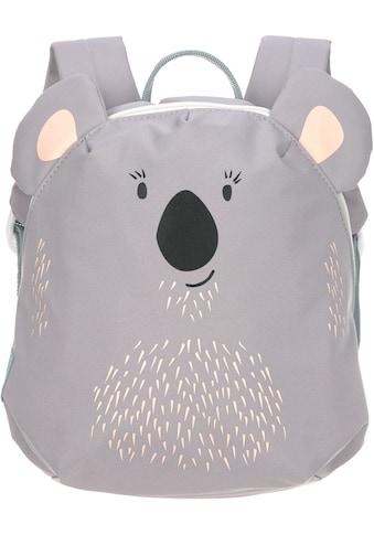 Lässig Kinderrucksack »About Friends, Koala« kaufen