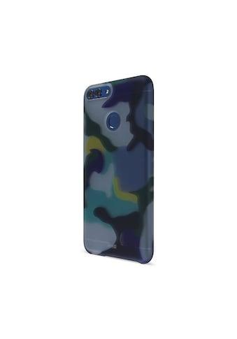 Artwizz Schlanker, leicht Flexibler Rückseitenclip »CamouflageClip for HUAWEI P Smart« kaufen