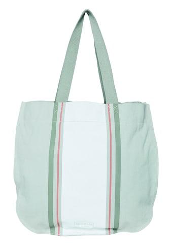 Chiemsee Strandtasche »Strandtasche für Damen« kaufen