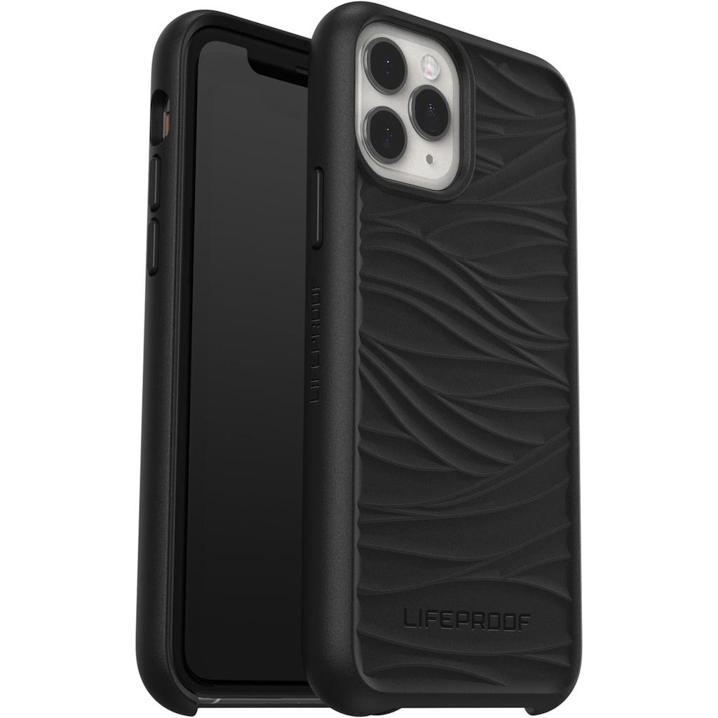 Otterbox Handyhülle »Wake für Apple iPhone 11 Pro«, Cover
