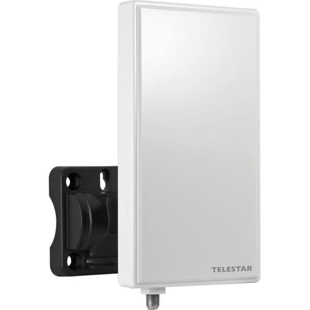 TELESTAR Dachantenne »ANTENNA 3 LTE«, mit Verstärker