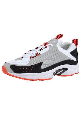 Reebok Classic Sneaker »DMX SERIES 2200 M« kaufen