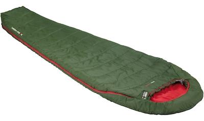High Peak Mumienschlafsack »Pak 1000« kaufen