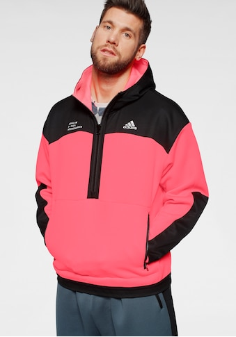 adidas Performance Windbreaker kaufen
