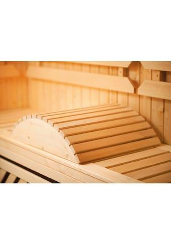 weka Sauna-Venenstütze kaufen