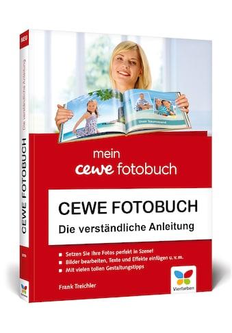 Buch »CEWE Fotobuch / Frank Treichler« kaufen