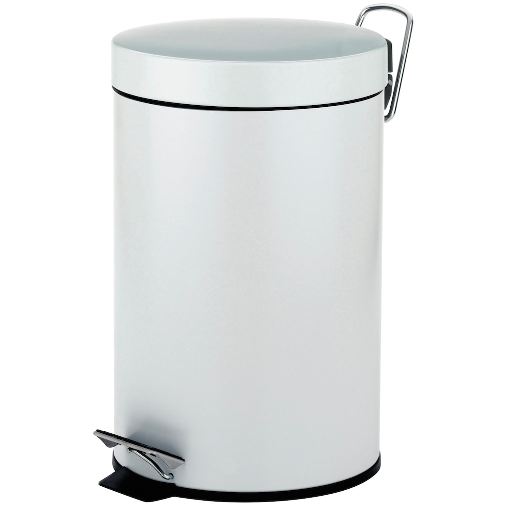 kela Kosmetikeimer »Monaco«, 3 Liter