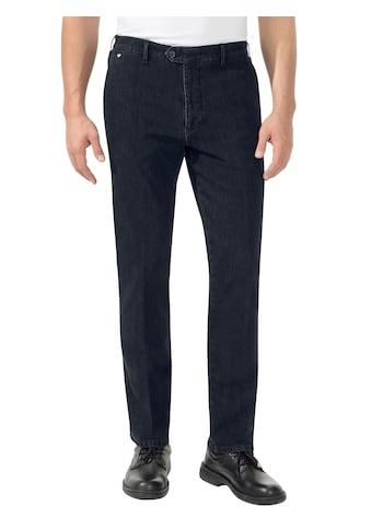 Bequeme Jeans kaufen