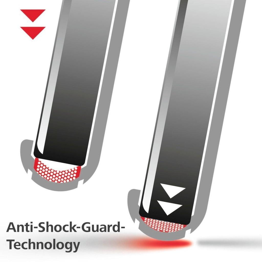 Hama Cover Handy Smartphone Schutzhülle Apple iPhone Xs