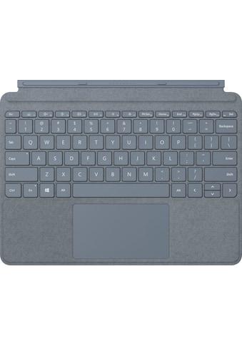 Microsoft »Surface Go Signature Type Cover« Tastatur kaufen