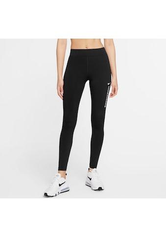 Nike Sportswear Leggings »Women's High-rise Leggings« kaufen