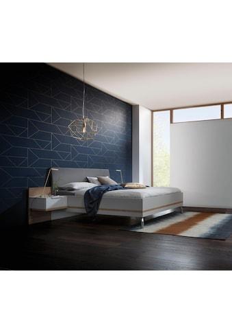 nolte® Möbel Bettanlage »concept me 500«, in drei Breiten kaufen