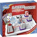 Thinkfun® Spiel »Laser Maze™«, mit Laserstrahl