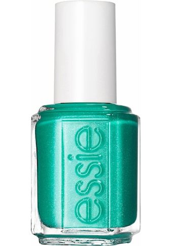essie Nagellack »Blau- & Grüntöne« kaufen