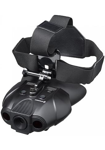 BRESSER Nachtsichtgerät kaufen